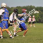 laxville game 4 370