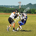 laxville game 4 107