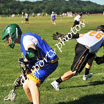 laxville game 4 185