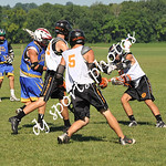 laxville game 4 328