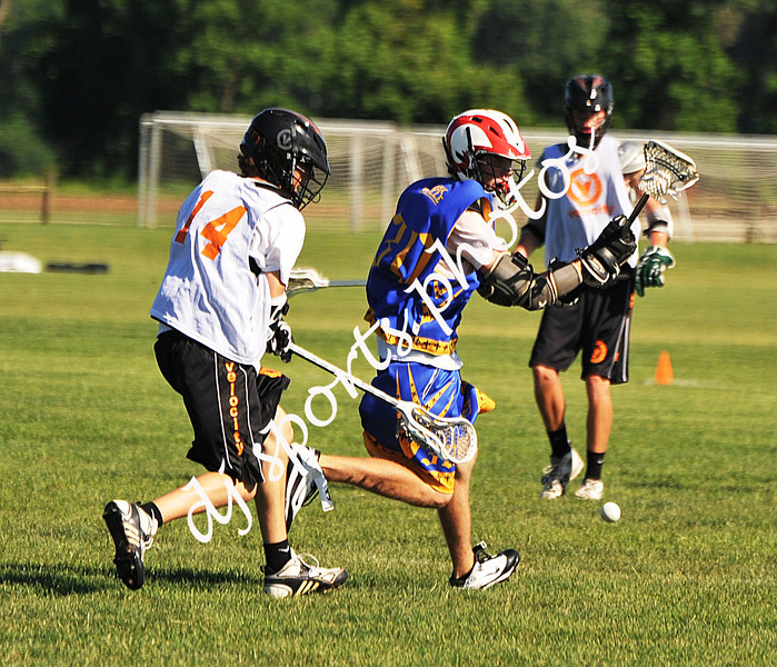 laxville game 4 257