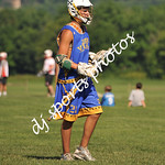 laxville game 4 340