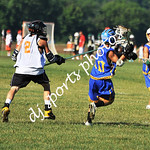 laxville game 4 142