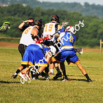 laxville game 4 040