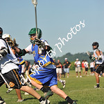 laxville game 4 387