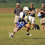 laxville game 4 323