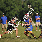 laxville game 4 435
