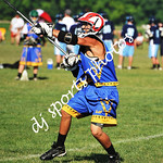 laxville game 4 151