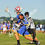 laxville game 4 165