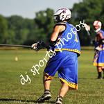 laxville game 4 082