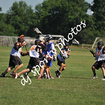 laxville game 4 471