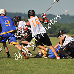 laxville game 4 343