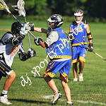 laxville game 4 120