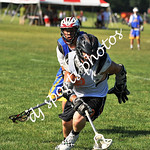 laxville game 4 184