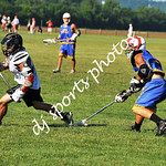 laxville game 4 125
