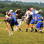laxville game 4 041