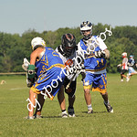 laxville game 4 383