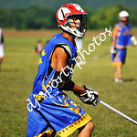 laxville game 4 222