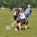 laxville game 4 306