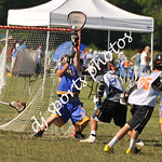 laxville game 4 321