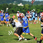 laxville game 4 157