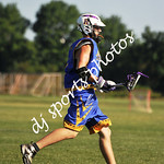laxville game 4 049