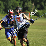 laxville game 4 263
