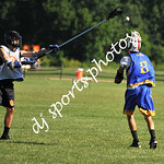 laxville game 4 271