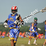 laxville game 4 397