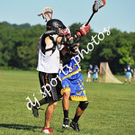 laxville game 4 069