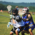 laxville game 4 234