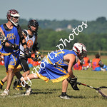 laxville game 4 417