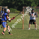 laxville game 4 452