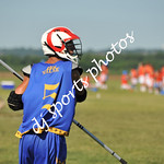 laxville game 4 446