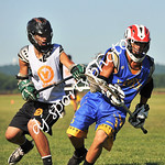 laxville game 4 166