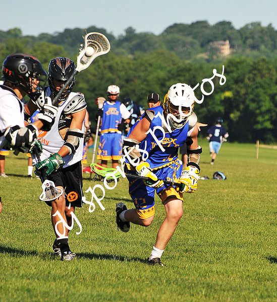 laxville game 4 016