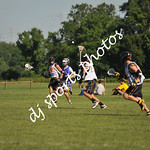 laxville game 4 411
