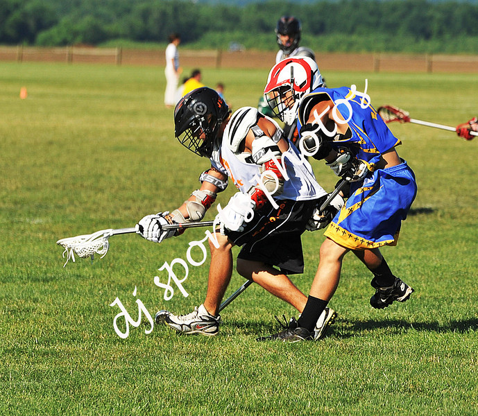 laxville game 4 123