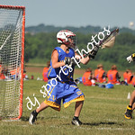 laxville game 4 415