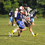 laxville game 4 043