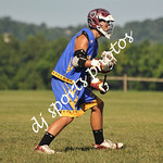 laxville game 4 394