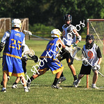 laxville game 4 273