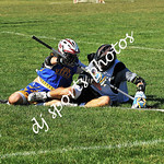 laxville game 4 145