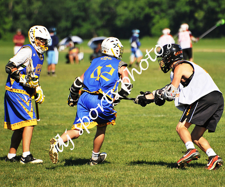 laxville game 4 278