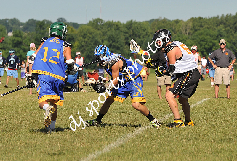 laxville game 4 425