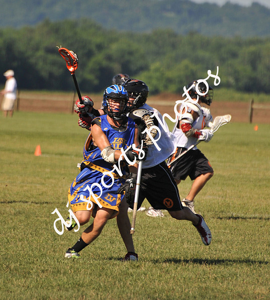 laxville game 4 300
