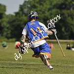 laxville game 4 374
