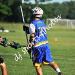 laxville game 4 154