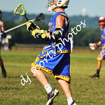 laxville game 4 034