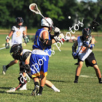 laxville game 4 215
